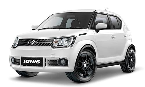 ignis-white1