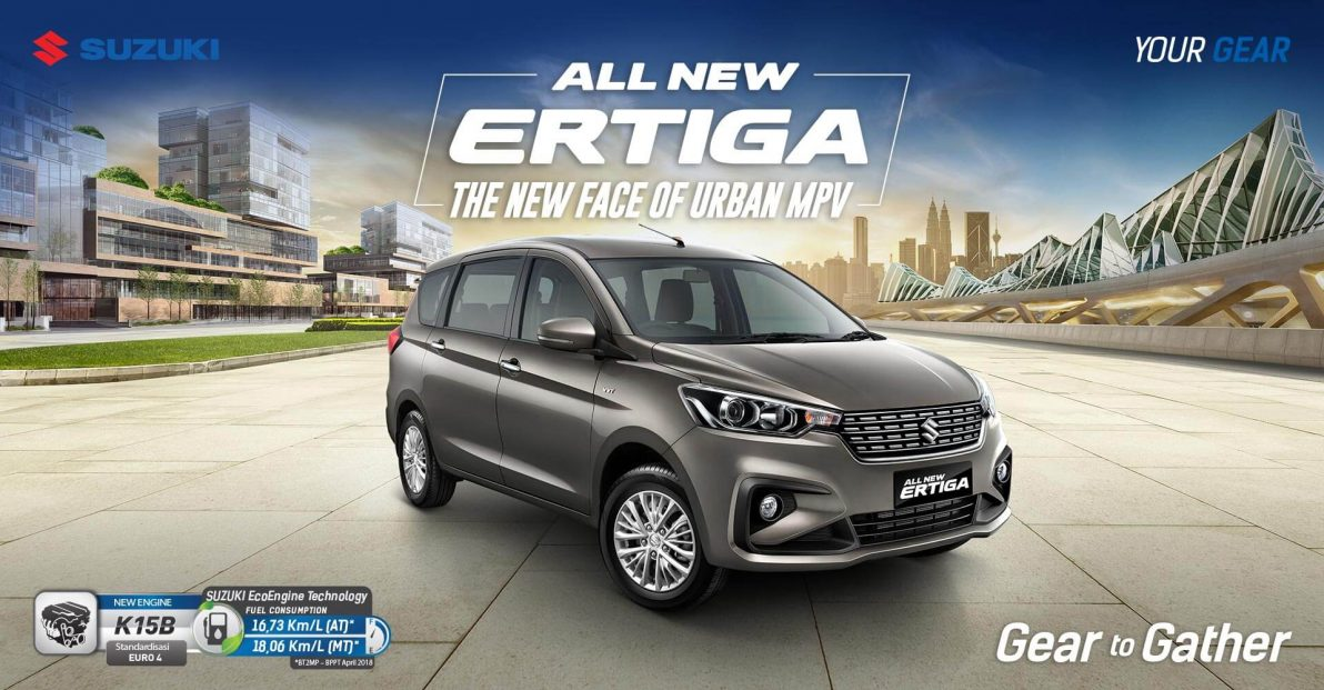 All-New-Ertiga-2018 dani suzukibandung.co