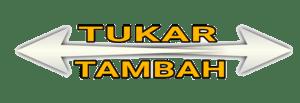 SUZUKI BANDUNG - LAYANAN TUKAR TAMBAH